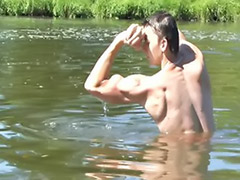 Muscular handjobs, Public handjobs, Public handjob, Public gays, Public gay, Public car masturbate