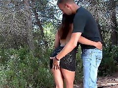 W-girls facial, Two threesomes, Two teens threesome, Two teens guy, Two teens, Two teen girls