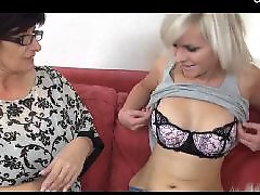 In granny, Girl old, Young girls, Young and matured, Young amateur girls, Matures and girls