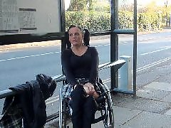 Voyeur public, Public flashing, Public flash, Pornstars and public, Handicap, Flashing public