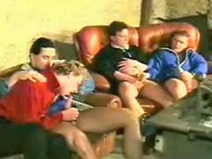 เย็ดเด็กฝรั่ง, เกย์นักอ, เปนเรื่อง, ควยเกย์boy, เรื่องราว, เด็กฝรั่งชักว่าว