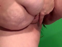 Suck mothers, Suck big cock, Sucking big cock, Squirting amateurs, Squirting amateur, Squirting matures