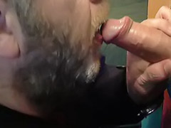 Swallow gloryhole, Swallow glory hole, Swallow gay, Swallows gloryhole, Sex gay bear, Sex bear