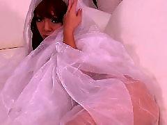 Tanaka, Hitomi tanaka i, Hitomi tanaka tits, Hitomi big tit, Hitomy tanaka, Breasting