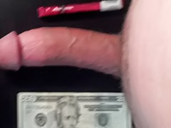 Solo big dick male cum, Big dick solo cock, Solo big dick