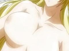 Hentai licking, Hentai lick, Bigboobs