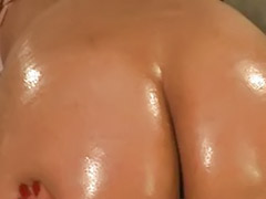 Massage lesbian big, Massage big ass, Massage ass lesbian, Massage ass, Massag ass, Massag a big ass