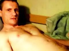 Webcam solo male, Solo webcam male, Male webcam, Alone solo, Alon, Webcam male
