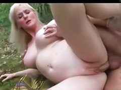 Milf german, Milf outdoors, Milf outdoor, Mature german, Mature outdoors, Mature outdoor