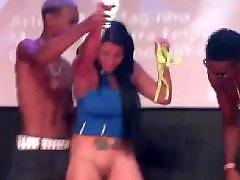 Public k, Nudist, &n&l public, Public interracial, Public nudity, Interracials