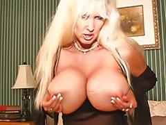 Solo mature lingerie, Solo lingerie mature, Solo big tits heels, Mature solo lingerie, Mature lingerie solo, Mature lingerie masturbation