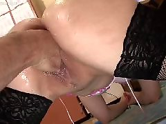 Sex office, Milf sex, Milf amateure, Office milfs, Fisted, Milfs fisting