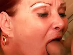 Grandmas, Mature with big tits, Mature facial cum, Facial cums mature, Facial matures, Facial mature
