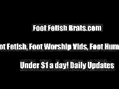 Worship pov, Worship foot, Pov stockings, Strippers, Stripper, Stockings pov