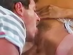 Vintage pornstar, Vintage masturbating, Hilled, Cocksucking, Cocksuckers, Vintage masturbation
