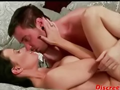 Young horny, Young guy milf, Milfs young guy, Matures guy, Mature fucking by young, Horny milf & young