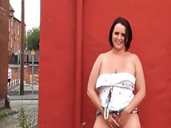 Wanking outdoors, Sexy milf, Milf sexy, Wife solo outdoors, Wife solo masturbation, Wife solo