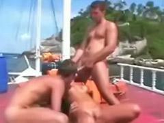 Orgy gangbang, Brazilian orgy, Blowjob celebrity, Black orgy, Black brazilian, Black anal orgy