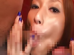 Blowjob throat, Throated deep, Throat deep, Throat cum, Threesome throat, Threesome deep