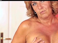 Big boobs, Milf, Granny, Amateur, Mature, Boobs