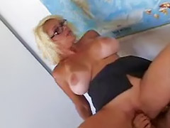 Teachers milf, Teacher milf, Teacher blowjob, Teacher big tits, Sex teachers, Milf teacher