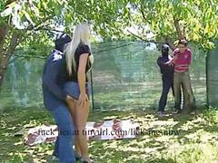 Outdoor, Outdoor girls, Attacking, Attackers, Girl outdoor, Girl and girl
