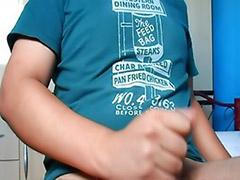 Češtína, Thomas, Punhetas, Punheta, Naجزائر, Anal