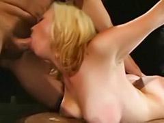 Water sex, Water bondage, Spanking fuck, Spanking fucking, Spank fuck, Mouth fuck t