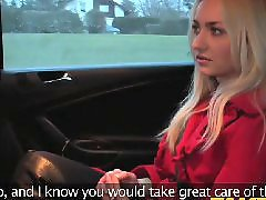 Young pov, Young amateur girls, Pov girl, Secretضقضلاث, In secrets, Faketaxi