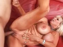 Milf huge tits, Mature hard fuck, Mature hard fucked, Huge tits fucking, Huge tits fuck, Huge tits mature