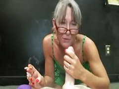 Smoking masturbation, Smoking granny, Smoking cock, Handjob granny, Granny handjob, Granny couples
