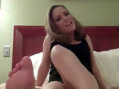 Toy cock, Fat l, Big cocks sex, What is sex, Pov toy, Pov sex
