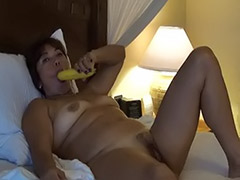 Solo fats, Solo fat, Matures fats, Matures fat, Mature amateur solo, Mature amateur blowjob