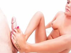 Sex feet, Masturbating feet, Masturbate feet, How to masturbate, Feet, cum, Feet sex