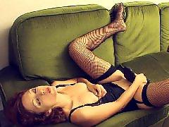 Anal stocking