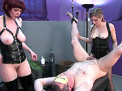 Strapon, Squirting, Squirt, Spanking