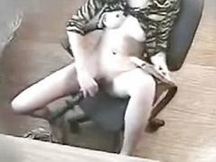 Spycam solo girl, Spycam solo, Spycam girl solo, Spycam girl masturbating, Spycam masturbating, Spycam masturbate