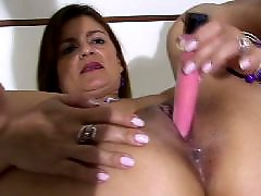 Wetting wet pussy, Wetting, Wet-pussy, Wet t, Wet pussie, Wet pussy fingers