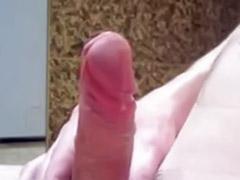 Solo orgasm amateur, Solo amateur orgasms, Solo amateur orgasm, Orgasm cum, Handjob orgasm, Endless