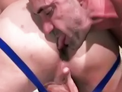 Hairy big gay, Hairy cream pie, Hairy cock, Hot hairy, Gay hairy bareback, Gay bear