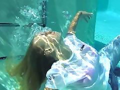 Voyeur teens, Voyeur teen, Under water, Under a g e, Under, Seesمخفي