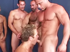 Wank group gay, Wank group, Orgy gay, Orgy anal group, Orgy anal, Orgies anal group