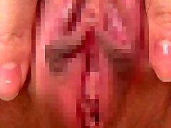 Public k, Nudist, &n&l public, Q asian, Pussy asian, Public pussy