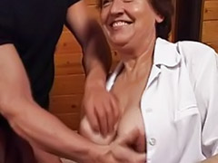 X gold, Old granny sex, Old granny masturbation, Old granny masturbate, Hairy old n, Hairy old