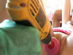 Squirting fingers, Squirting fingering, Squirting bondage, Squirt bondage, Squirt and toy, Her squirts
