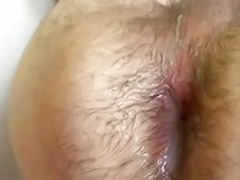Twinks hairy, Twinks cock, Twink pie, Twink big, Twink ass, Twink cream pie