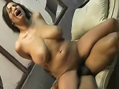 Sensual masturbating, Sensual masturbation, Sensual jane, Sensual blowjobs, Sensual blowjob, Sensual-jane