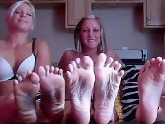 Pov stockings, Pov feet, Stockings pov, Stockings feet, Stockings bdsm, Lovely stocking