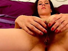 Young hairy amateur, Young amateur girls, Spreads, Spreading, Sadie h, Hairy young