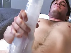 Trailer, Pov solo male, Pov hairy, Solo hairy male cum, Solo cum hairy, Male solo hairy